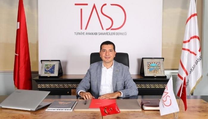 Ayakkabı Sektörü AYMOD'da Buluşuyor!