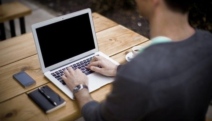 Çalışanların Yüzde 40'ı Zaman Baskısı Altında Çalıştığını Söyledi