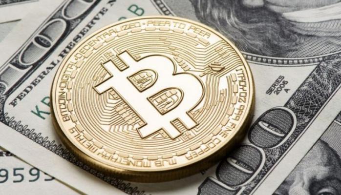 Paranın Geleceğini Tasarlamak