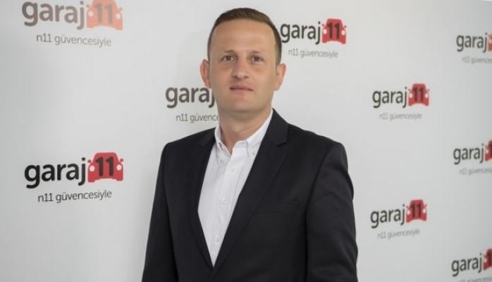 ÖTV Matrahlarında Yapılan Düzenleme Sonrasında Dikkatler Araç Fiyatlarına Çevrildi