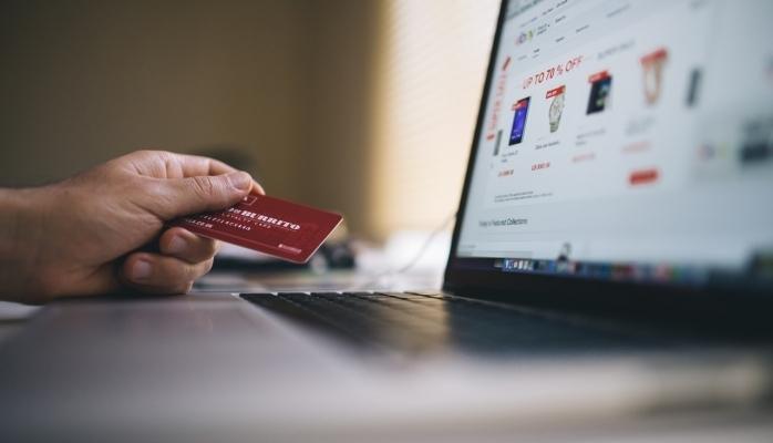 KOBİ'ler Ancak E-ticaret İle Büyüyecek