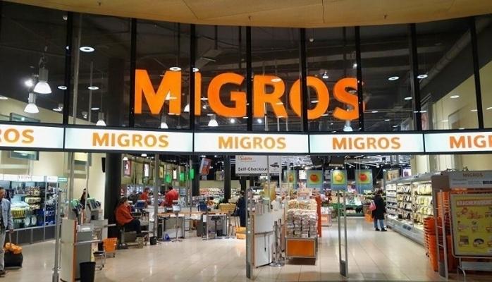 Migros İle CarrefourSA Arasında Mağaza Anlaşması