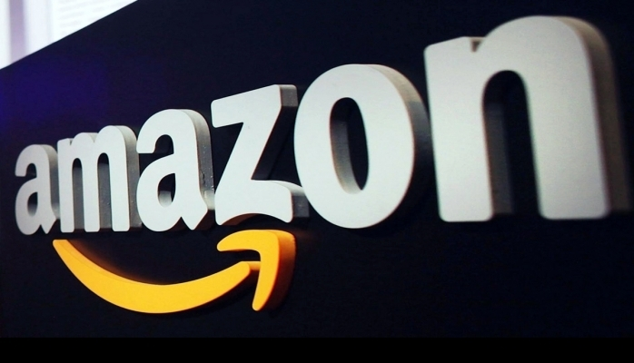 Amazon Türkiye'nin Açılışı Ertelendi