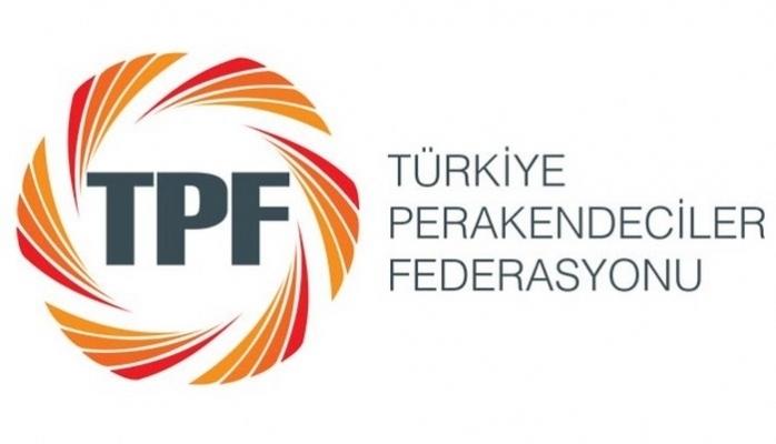 TPF'dan Üyelerine Hijyen Çağrısı