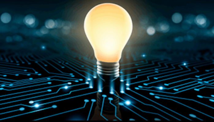 Enerji Sektörünün Olmazsa Olmazı Haline Geliyor