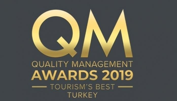 QM 2019 Ödülleri Oylamasına Sayılı Günler Kaldı