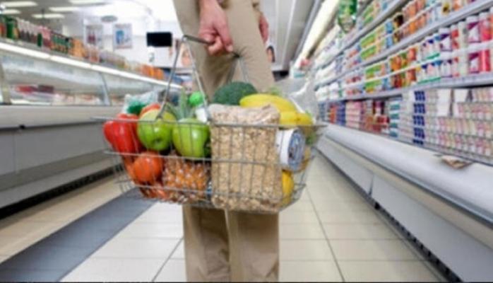 Perakende Satış Hacmi Yıllık Yüzde 9,6 Arttı