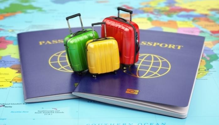 Sidney Havalimanı'nda Pasaportsuz  Yüz Taramalı Check-in Dönemi Başlıyor