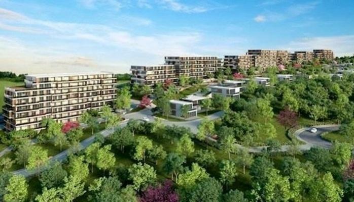 2021 Yılı Arsa Yatırımı ve Az Katlı Yapıların Yılı Olacak