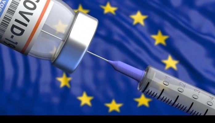 Koronavirüs Aşısı AB Ülkelerine Eşit Şekilde Dağıtılacak