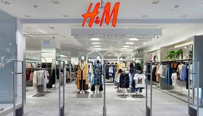 64. Mağazasını Palladium AVM'de Açtı