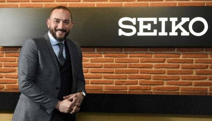 SEIKO Optik Türkiye'den Sektör Profesyonellerine Kapsamlı Eğitim