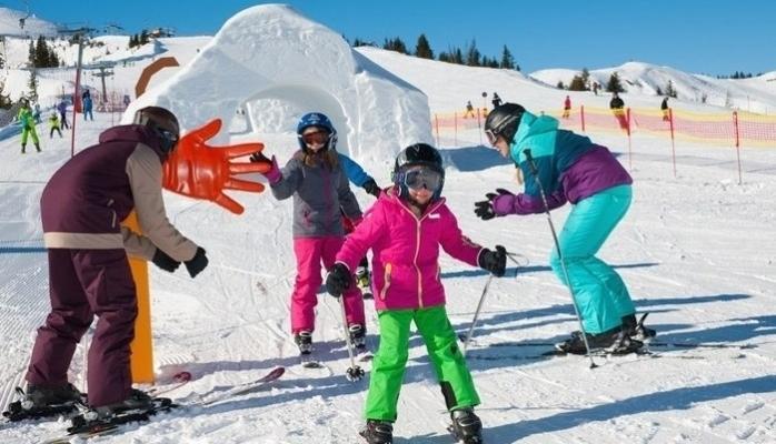 Kar Tatili İçin Tüm İhtiyaçlarınız İndirim Fırsatlarıyla Morhipo'da