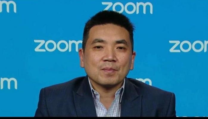 Zoom 2022 Mali Yılı İkinci Çeyrek Raporunu Açıkladı