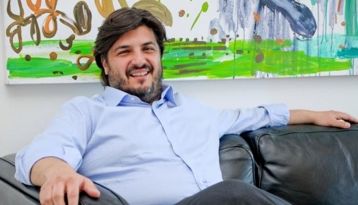 Endeavor Türkiye İstanbul Teknoloji Ekosistemi Haritası'nı Yayınladı
