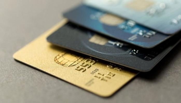 Aidatlar Yüzde 20 Arttı Tüketiciler Aidatsız Kredi Kartlarına Yöneliyor !