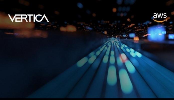 Vertica Yeni Analitik Çözümü Vertica Accelerator'u Piyasaya Sunuyor