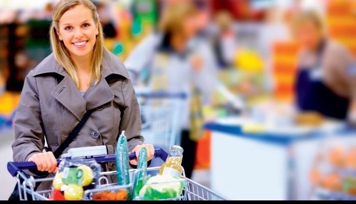 Enflasyonla Mücadeleye Destek Sürüyor