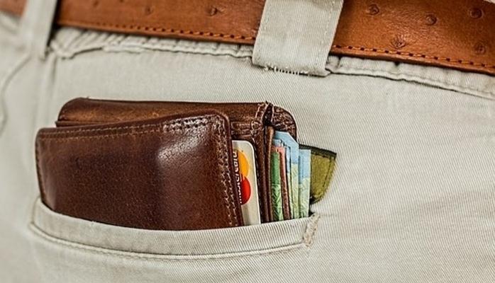 Tüketici Fiyat Endeksi Aylık Yüzde 0,38 Arttı