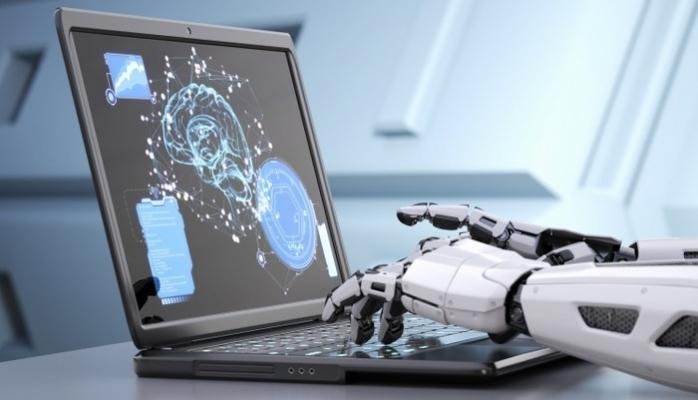Bu Teknolojiler Yakın Gelecekte Hayatımıza Girecek