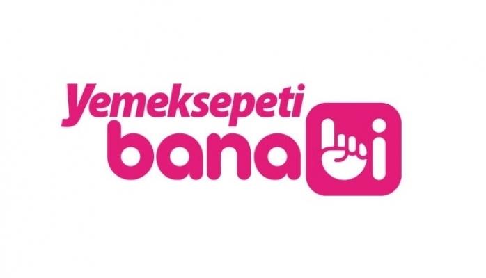 Banabi Eskişehir ve Bursa'da
