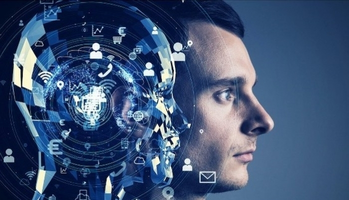 Robotik Otomasyonlarla İnsan Gücü Maksimum Verime Ulaşacak