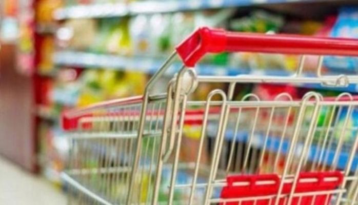 Tüketici Güven Endeksi Ekim Ayında 76.8 Oldu