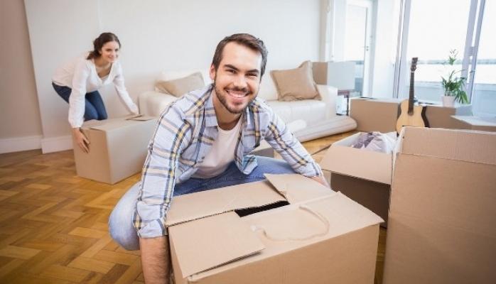 Ev Kirasından Ekonomik Bir Fırsat
