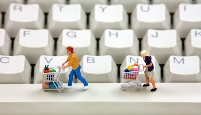 Alibaba ve Sektörün Geleceği