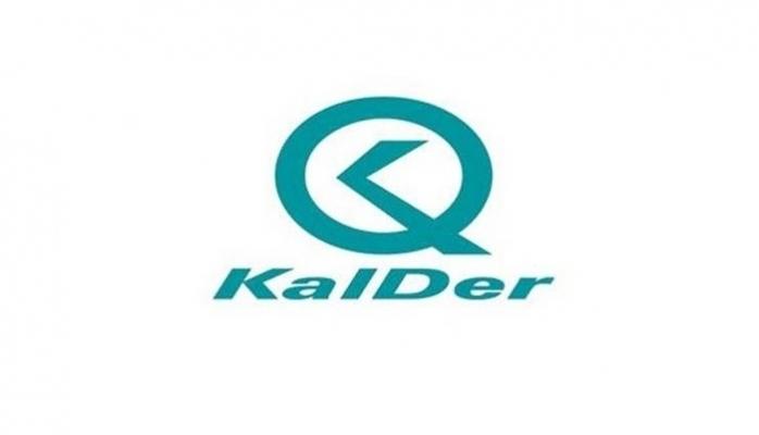 KalDer Basın Açıklaması