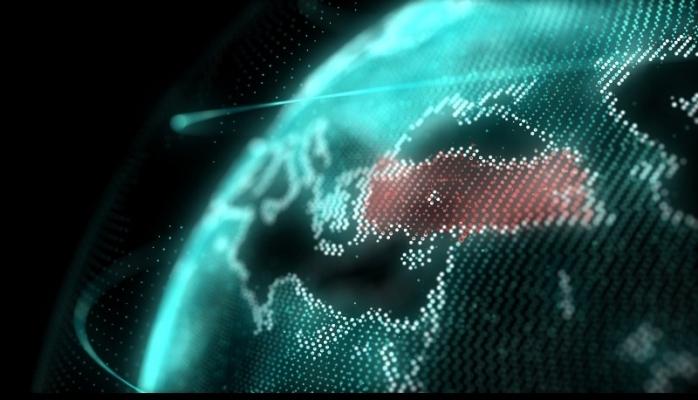 Bir Global Teknoloji Şirketi Daha Türkiye Pazarına Adım Attı