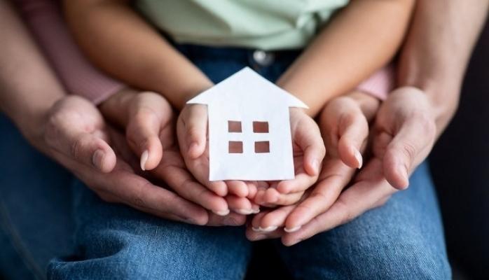 Evinizin Depreme Dayanıklı Olup Olmadığını Anlamanız İçin 7 İpucu