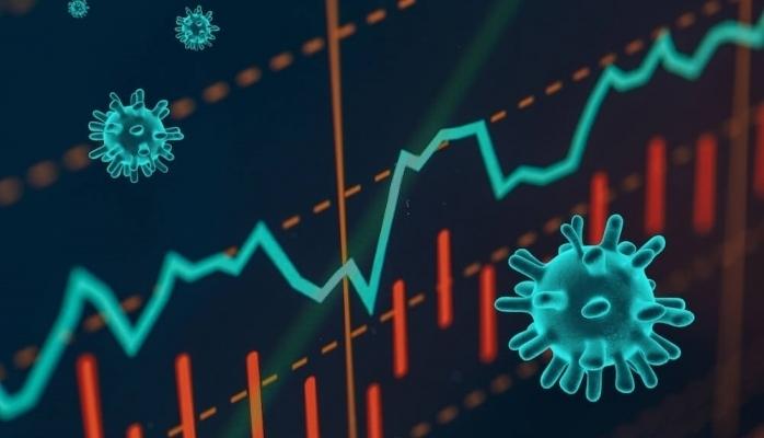 Koronavirüs Salgınının Dünya Ekonomisine Maliyeti 3 Trilyon Doları Bulacak