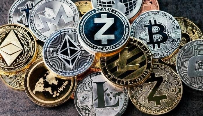 Merkez Bankası İlk Kez Kripto Paranın Tanımını Yaptı