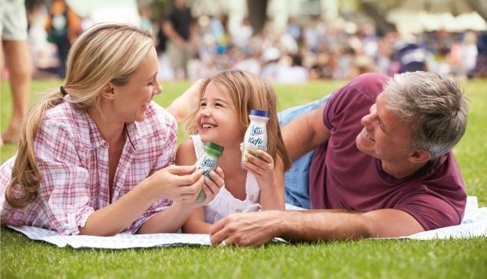 Sağlıklı Yaşama Dair Her Şey Bu Festivalde