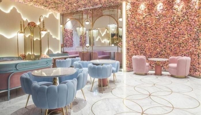 İstanbul Yeme İçme Kültürüne Sofistike Bir Deneyim Yolculuğu L'etoile Restaurant