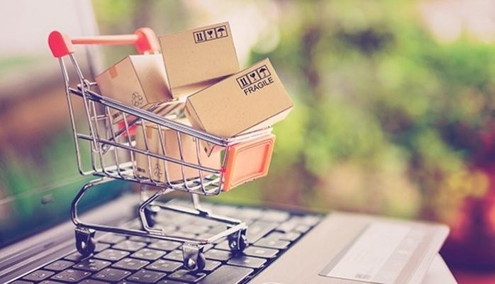 2018 Yılı İnternet Alışveriş Tercihlerini Açıkladı