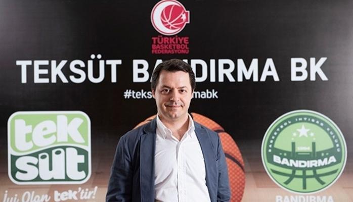 Yanan İzmir Ormanları İçin Fidan Jesti