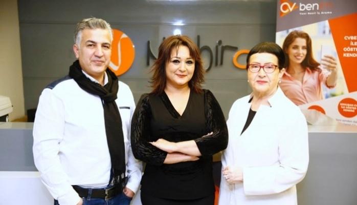NEHİRCE Şirketler Grubu & BEZE Group İşbirliği