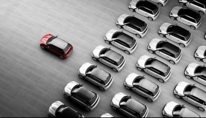 Şirketler Kiralık Araçlarından Nasıl Tasarruf Edeceklerine Odaklanıyor