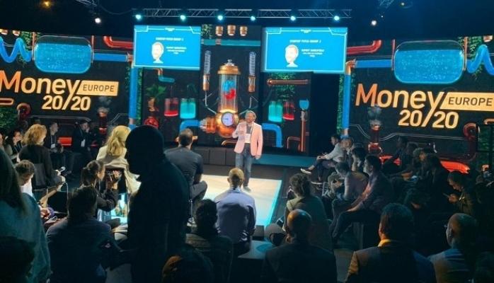 Teknoloji Merkezi İçin Türkiye'ye Yatırım Yapacak