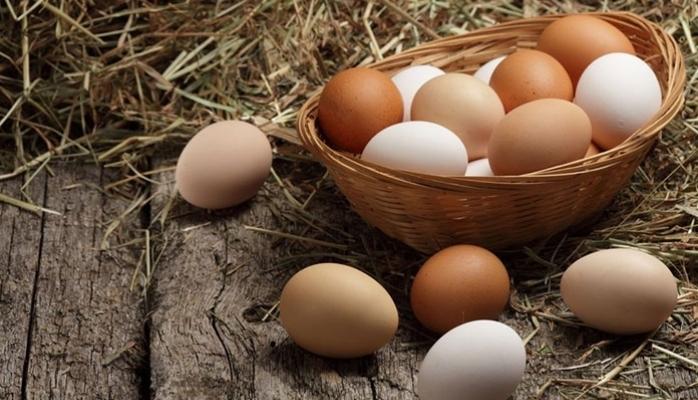 Fiyatı En Fazla Artan Ürün Yumurta
