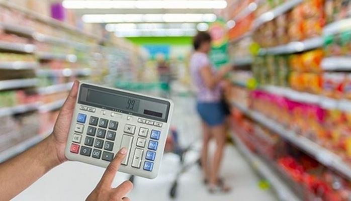 Tüketici Güven Endeksi Yükselişe Geçti