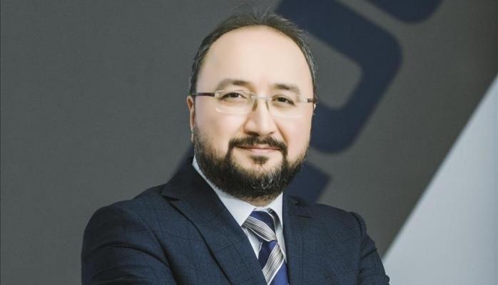 Türkiye'nin Mühendislik Gücüne ABD'den Yatırım