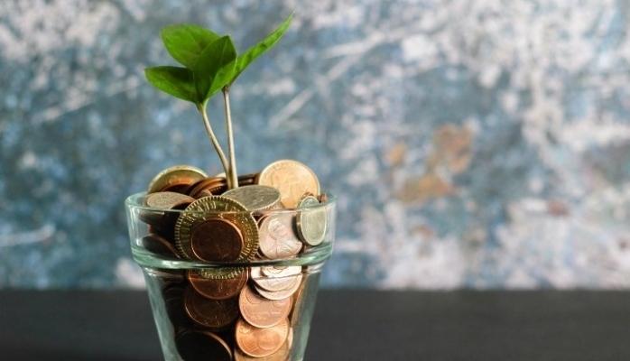 Çocuklarda Para Kullanma Becerisi Nasıl Oluşturulmalı ?