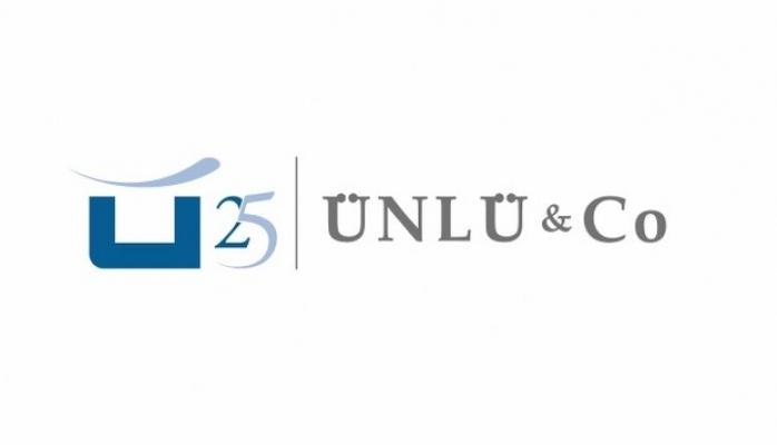 """JCR Eurasia ÜNLÜ & Co'nun Uzun Vadeli Ulusal Kredi Notunu """"AA"""" Olarak Açıkladı"""