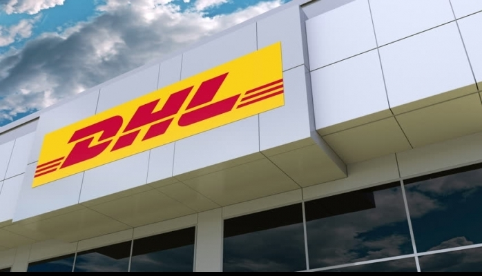 DHL Supply Chain Türkiye'de Yeni Atama
