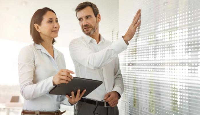 Fujitsu 2020 Teknoloji ve Hizmet Vizyonunu Açıkladı