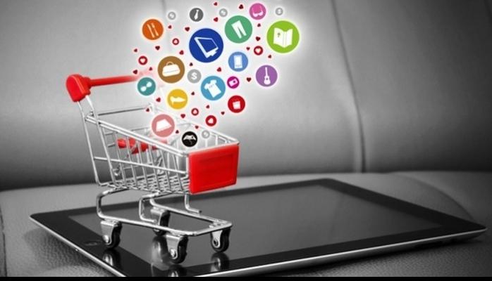 E-ticarete Seçim Sürecinin Etkisi Nasıl