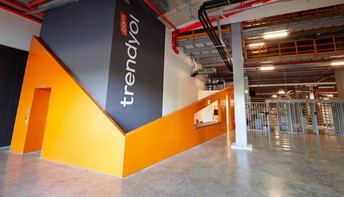 Tech Ar-Ge Merkezi En İnovatif Projelere İmza Atacak